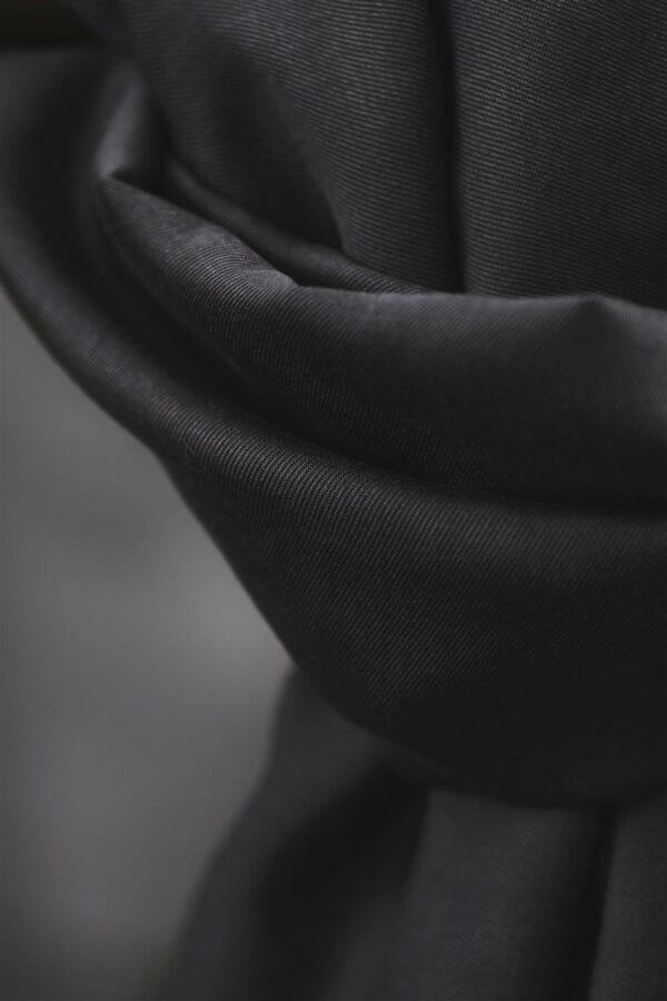 mm-smooth-drape-anchor2