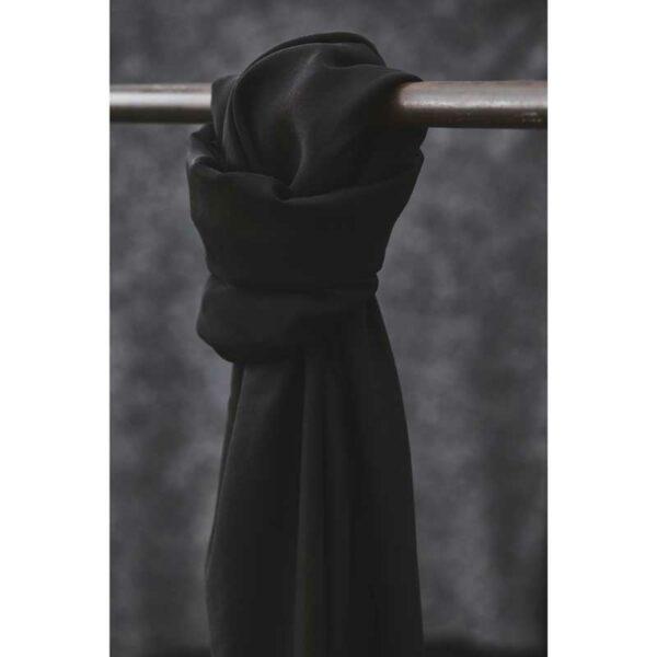 mm-smooth-drape-black1