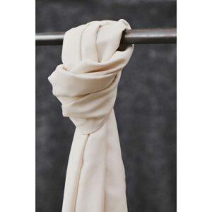 mm-smooth-drape-brightwhite1