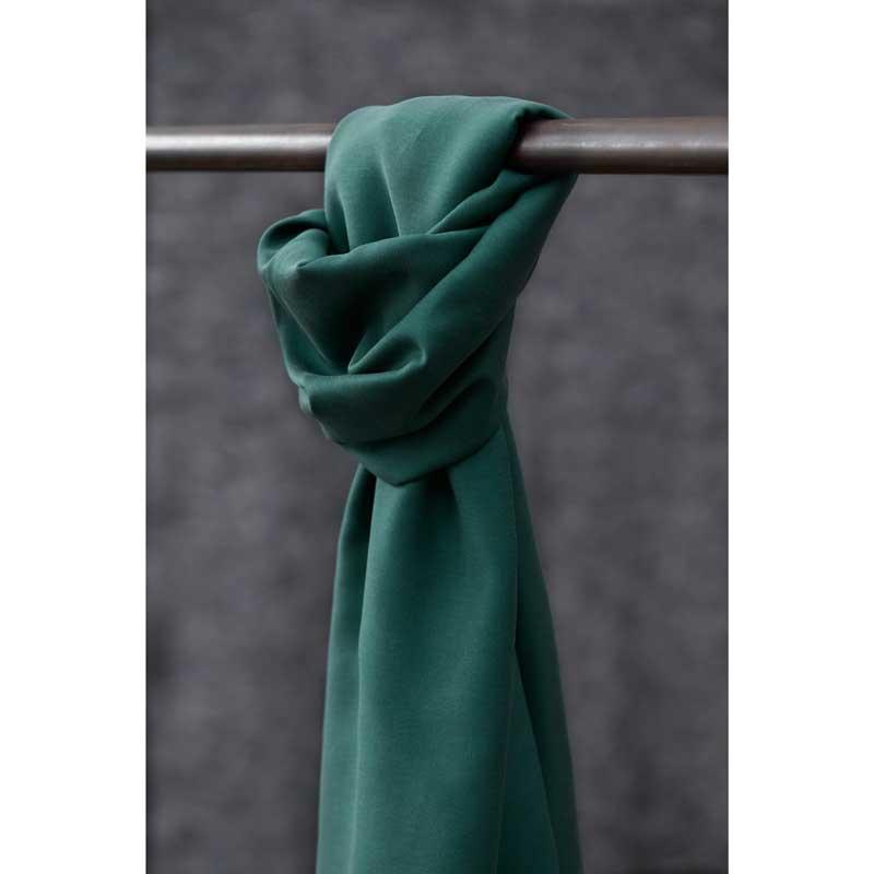 mm-smooth-drape-emerald1