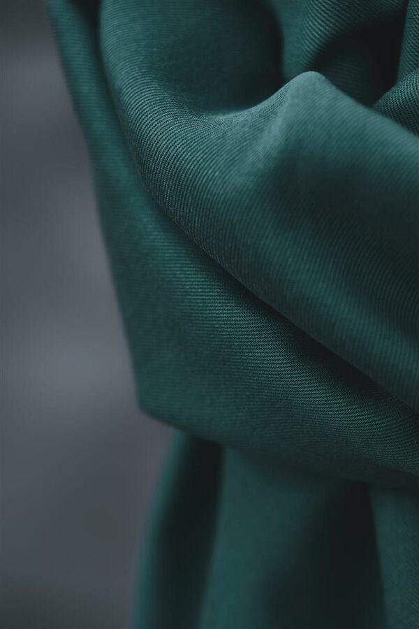 mm-smooth-drape-emerald2