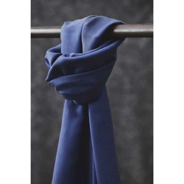 mm-smooth-drape-lapis1