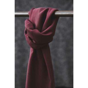 mm-smooth-drape-maroon1