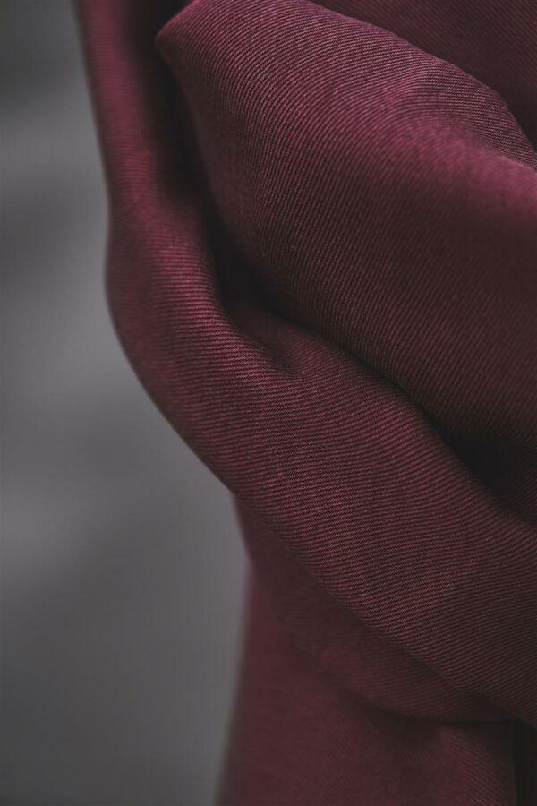 mm-smooth-drape-maroon2