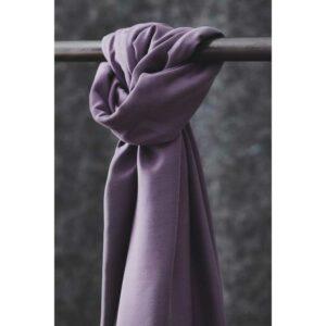 mm-smooth-drape-mauve1