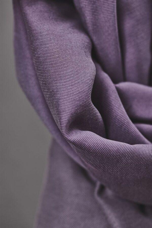 mm-smooth-drape-mauve2