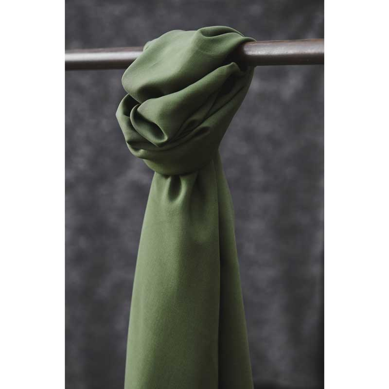 mm-smooth-drape-moss1