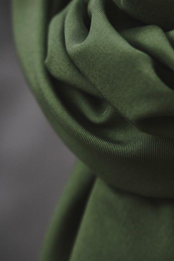 mm-smooth-drape-moss12