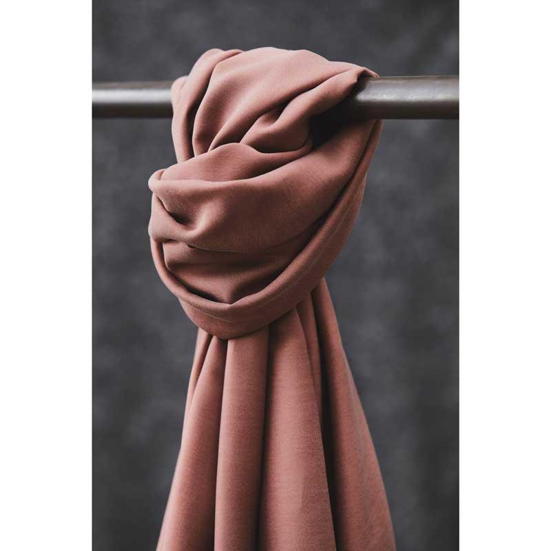 mm-smooth-drape-oldrose1
