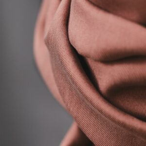 mm-smooth-drape-oldrose2