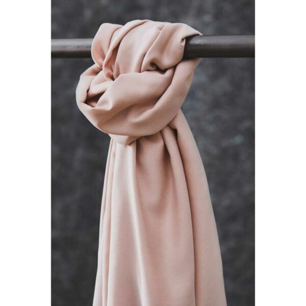 mm-smooth-drape-powderpink1