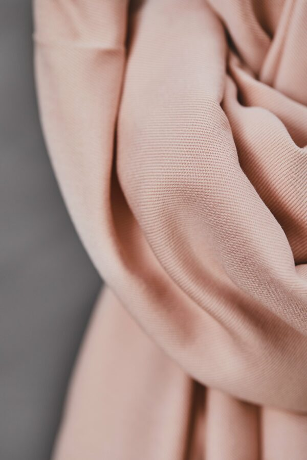 mm-smooth-drape-powderpink2