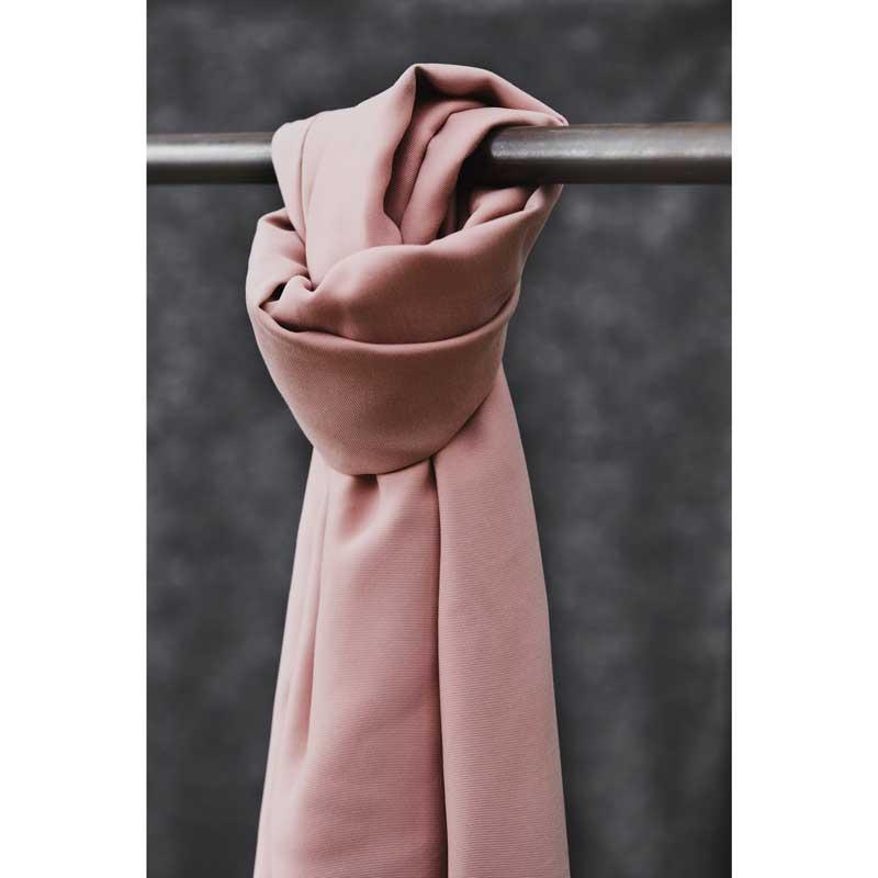 mm-smooth-drape-puff1