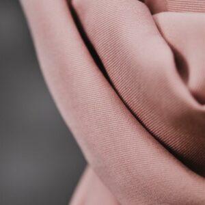 mm-smooth-drape-puff2
