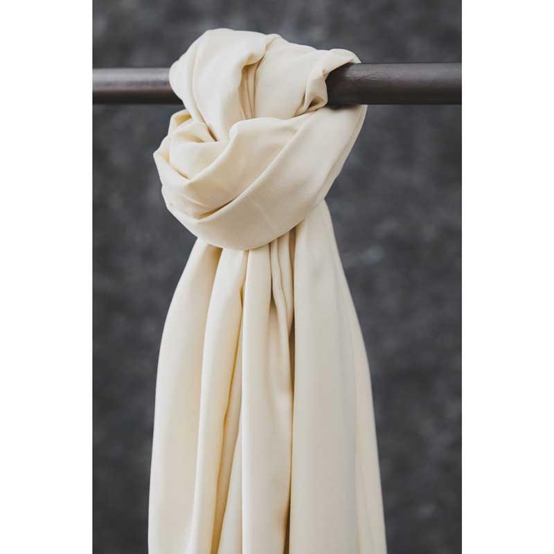 mm-smooth-drape-shell1