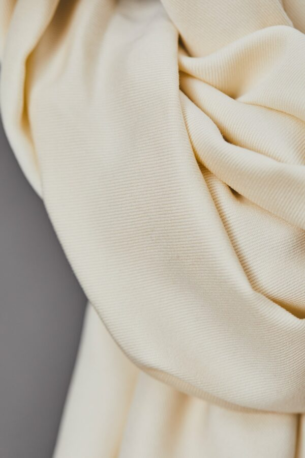 mm-smooth-drape-shell2