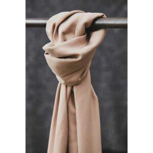 mm-smooth-drape-warmsand1