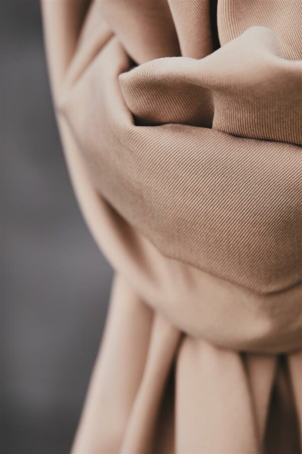 mm-smooth-drape-warmsand2
