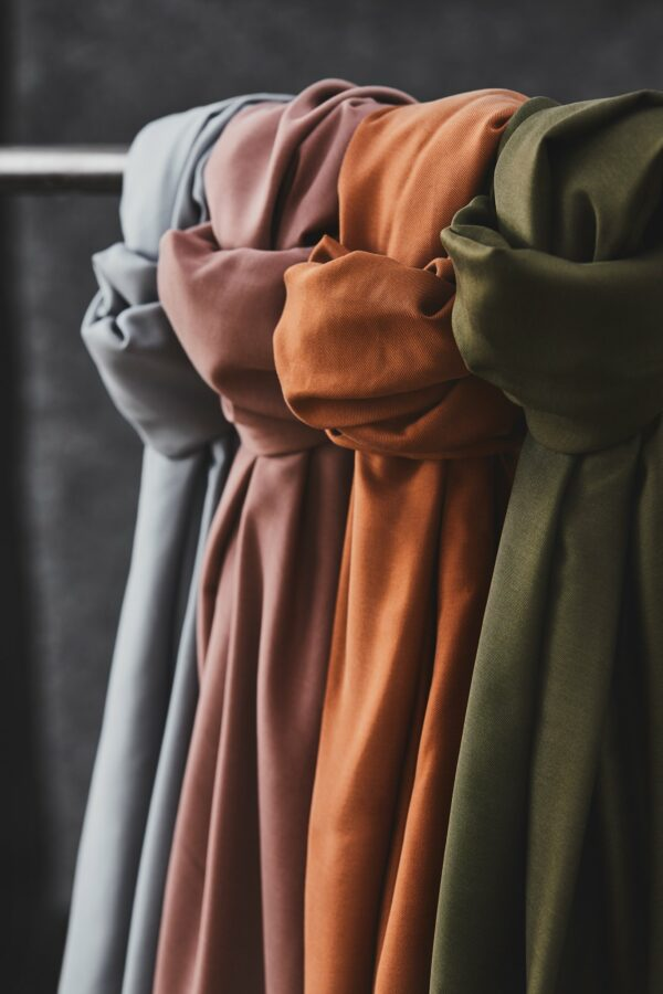 smooth-drape-1