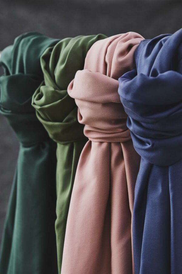 smooth-drape-2