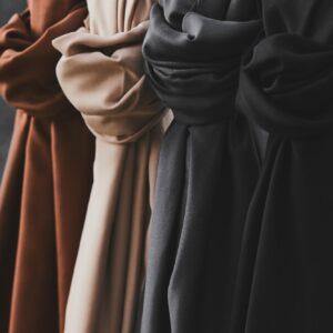 smooth-drape-3