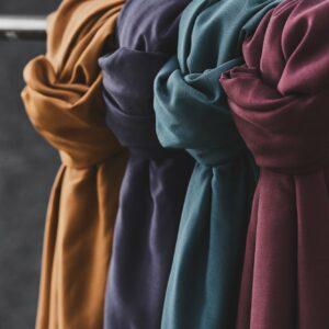 smooth-drape-4