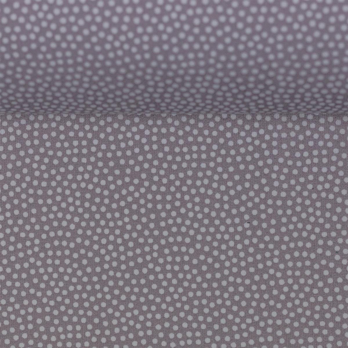 081048-100182-dotty-baumwolle-ballen