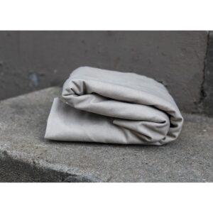 MINDTHEMAK-Baumwolle-HEAVY-WASHED-CANVAS-grey-mist_244639