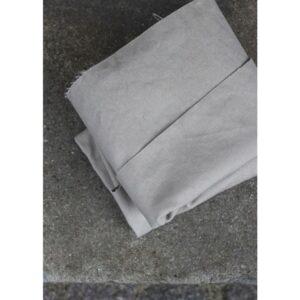 MINDTHEMAK-Baumwolle-HEAVY-WASHED-CANVAS-grey-mist_244640