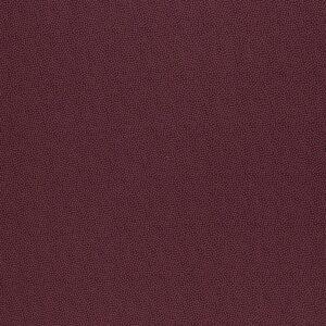 SWAFING-Baumwolle-DOTTY-Webware-Puenktchen-bordeau_274294