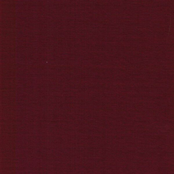 SWAFING-HEIKE-Buendchen-bordeau_124451