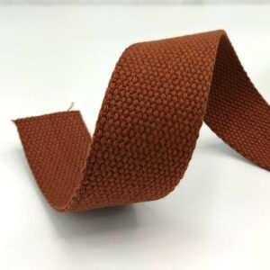 VENO-stabiles-Gurtband-braun_278267