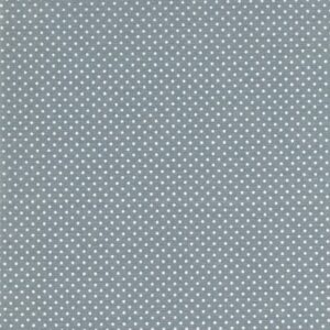 coated_dots_dusty blue_preview