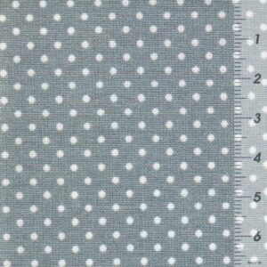 coated_dots_dusty blue_zoom