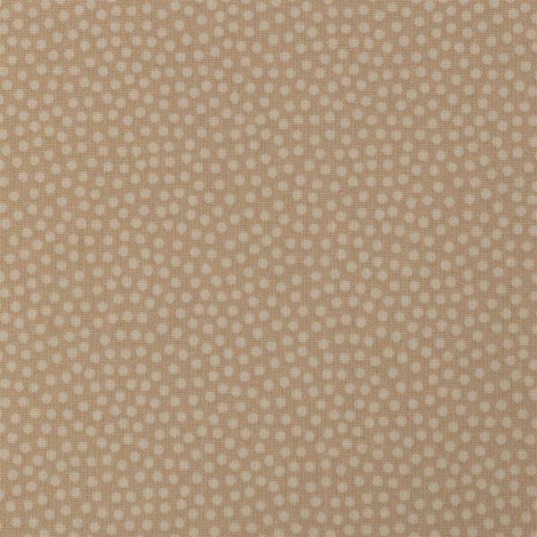 081048-100170-dotty-baumwolle-10