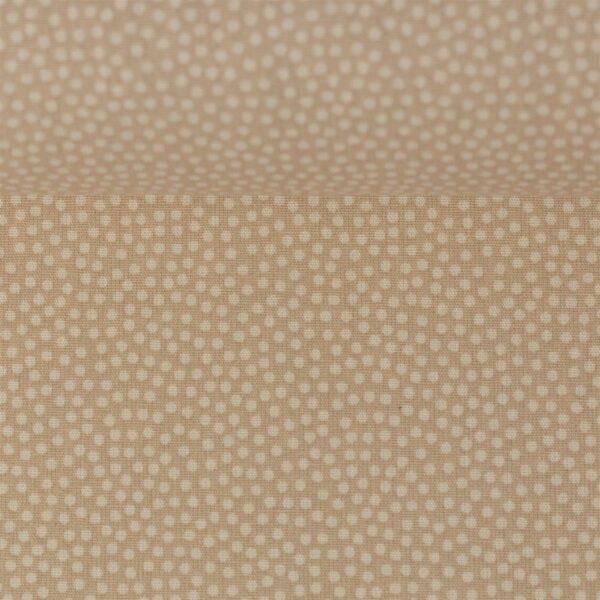 081048-100170-dotty-baumwolle-ballen