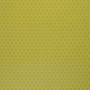 081121-161601-lennart-beschichtete-baumwolle-40