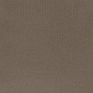 081417-100674-skadi-strickstoff-40