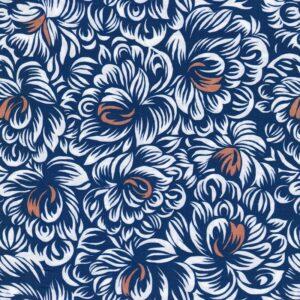 Emilie-Blueten-blau-weiss_preview