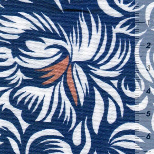 Emilie-Blueten-blau-weiss_zoom