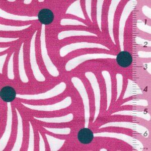 Emilie-Faecher-pink_zoom