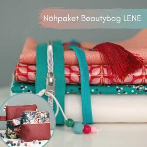 Naehpaket_Lene_1