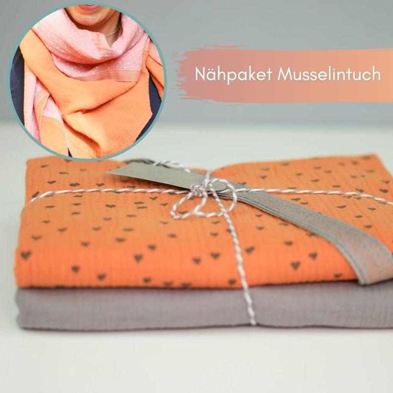 Naehpaket_Musselin_3
