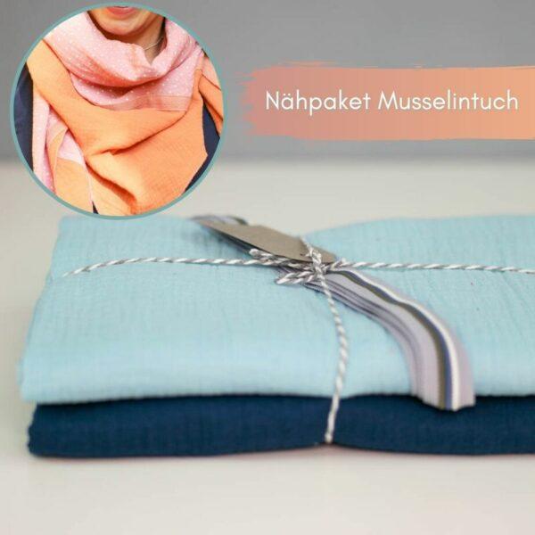 Naehpaket_Musselin_5