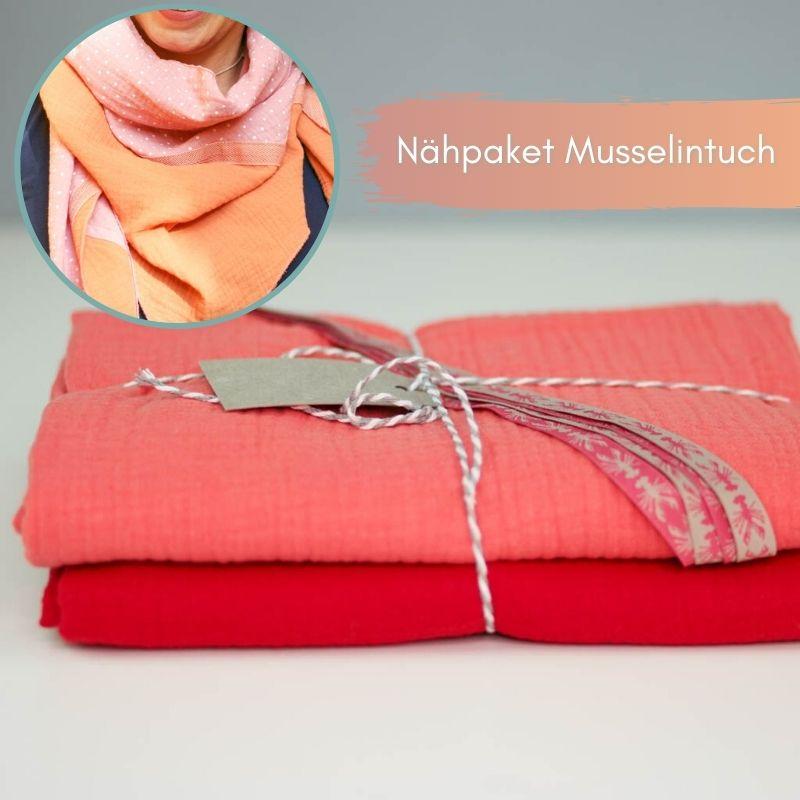 Naehpaket_Musselin_6