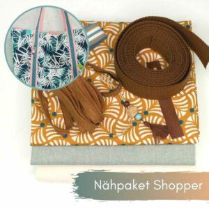 Naehpaket_Shopper_1