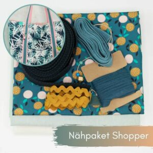 Naehpaket_Shopper_2