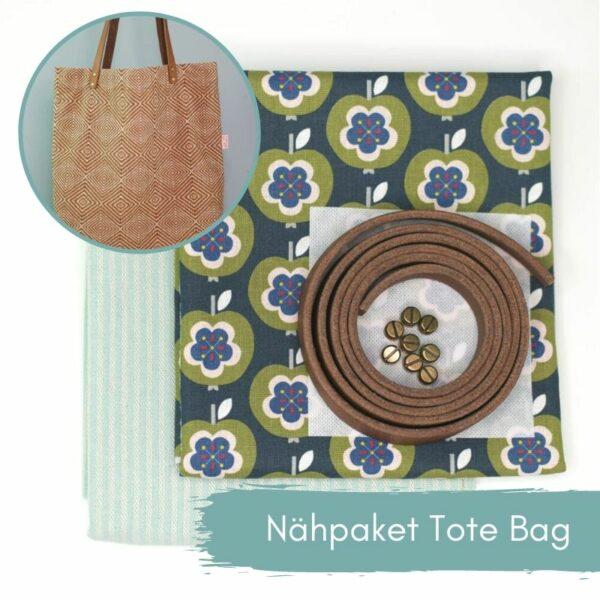 Naehpaket_ToteBag_2