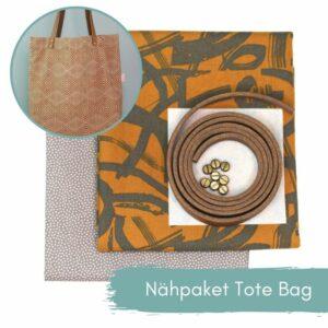 Naehpaket_ToteBag_4