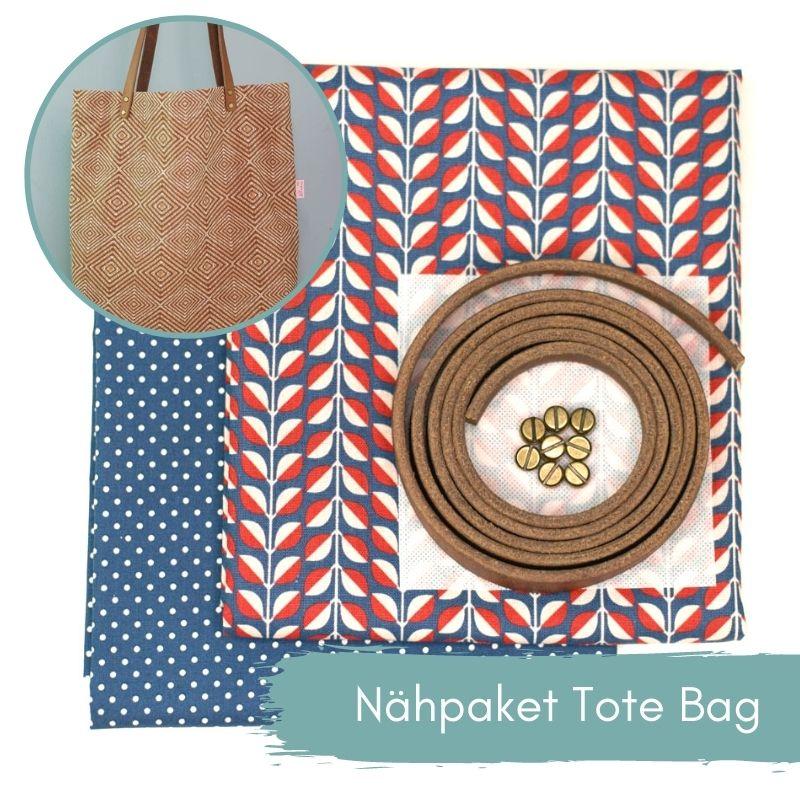 Naehpaket_ToteBag_5
